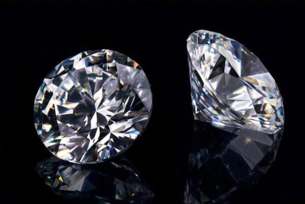 diamante (1)