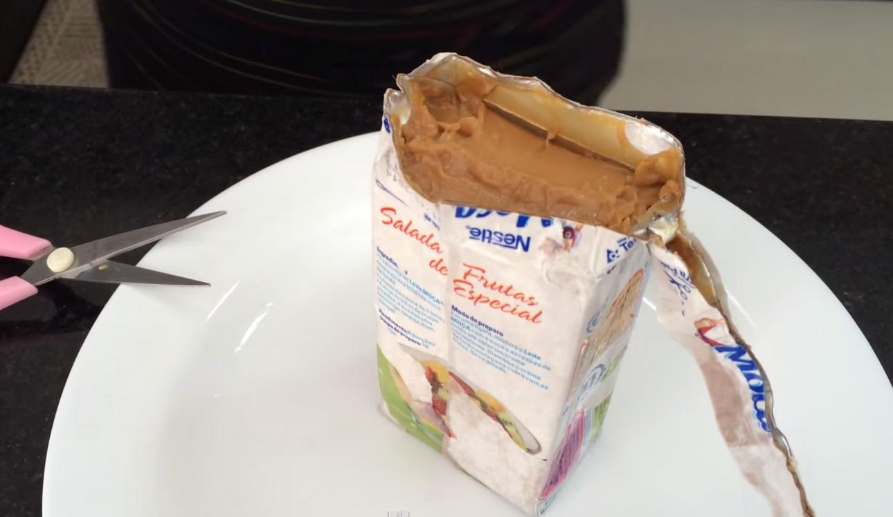 doce-de-leite-caixinha-leite-condensado