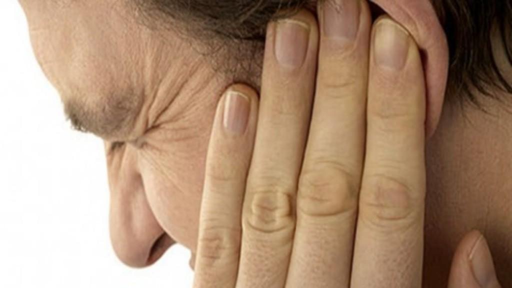 dor-de-ouvido-remedios-caseiros-para-dor-de-ouvido-1024x576