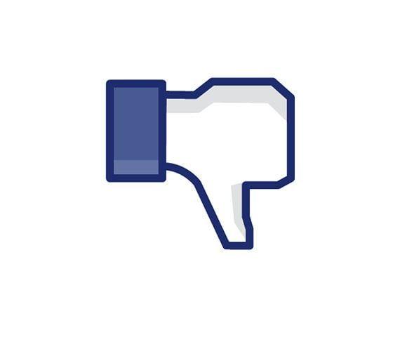 facebook_joinha_negativo