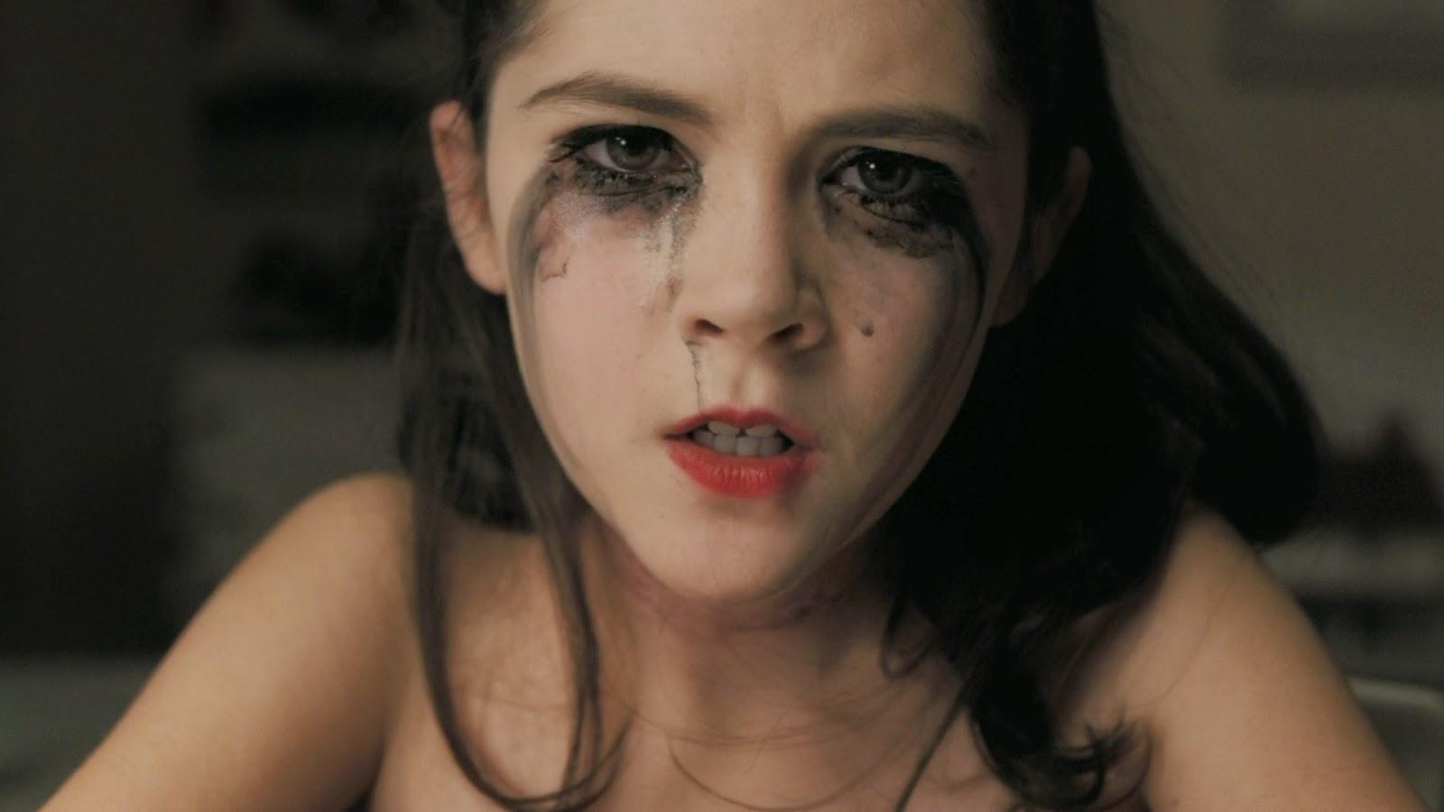 filmes de terror baseados em fatos reais a orfã