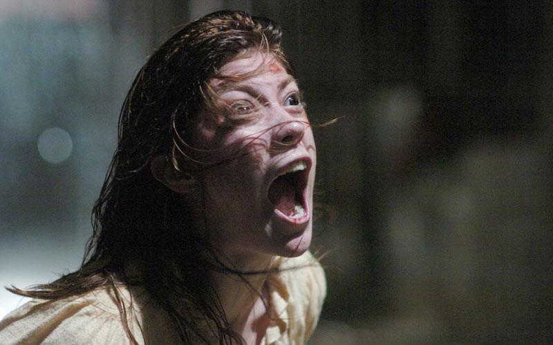 filmes_de_terror-01-exorcismo_de_emily_rose