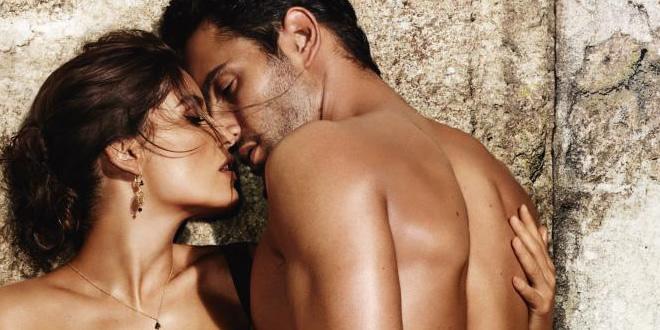 fragrancias-mulheres-sensuais