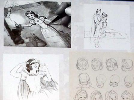 gal_wdfm_sno_exhibit_sketches_447