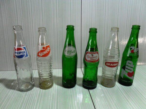 garrafa-de-refrigerante-antiga-14622-MLB4297587346_052013-F