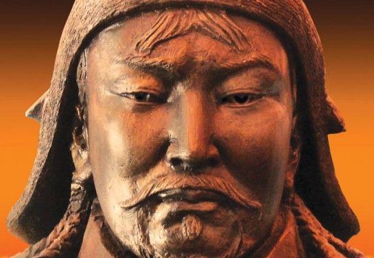 genghis_khan_field_museum_themash-545x377