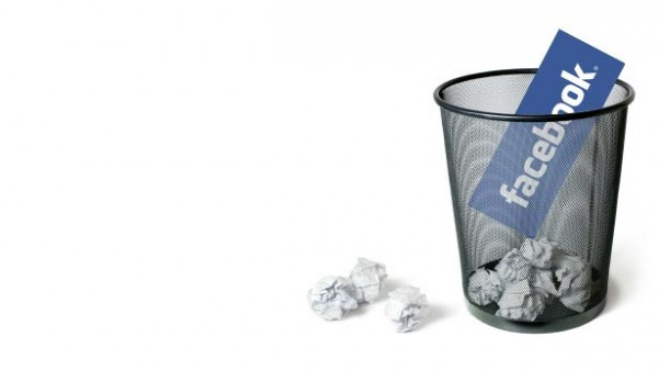 how-to-delete-facebook-account-0-e1330444127760