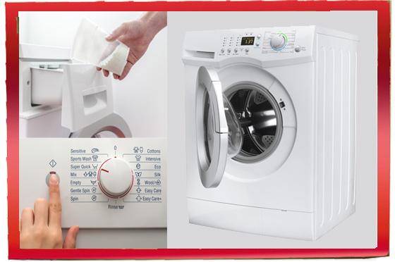 imagem-limpando-lavaroupas