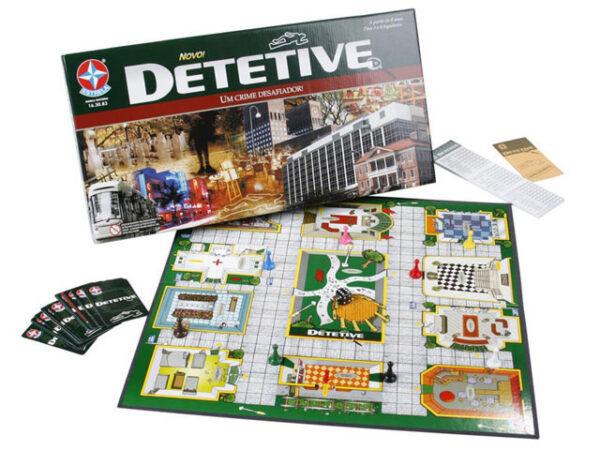 jogo-detetiveestrela-181245800