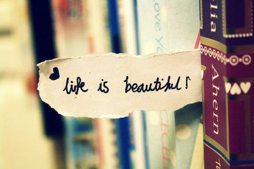 life_is_beautiful-2393