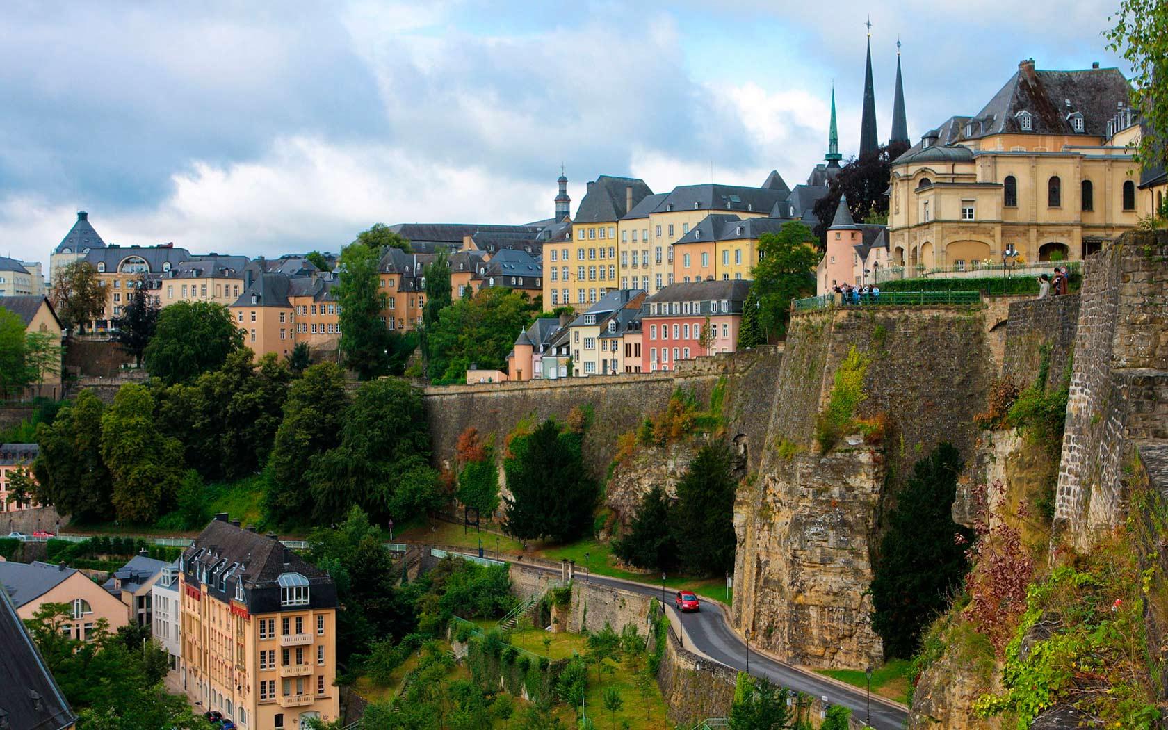 luxemburgo_istock_000011647431medium