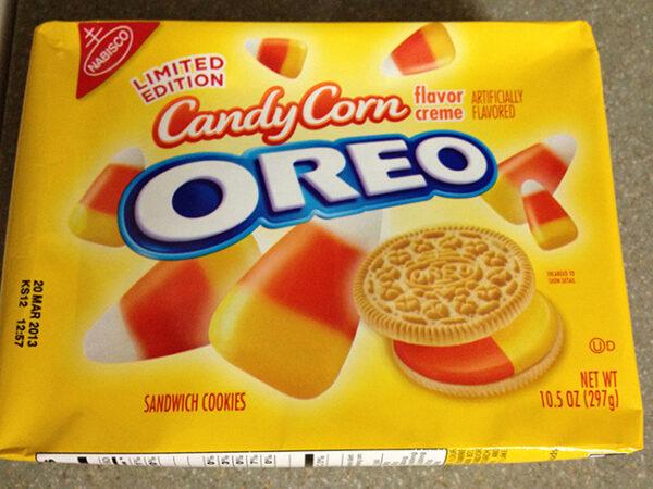 oreo-candy-corn