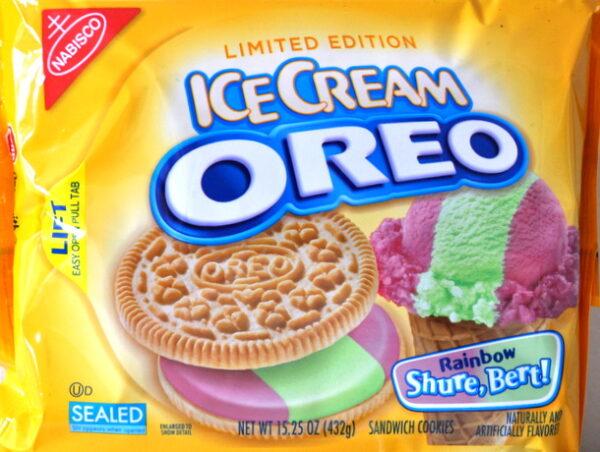 oreo-ice-cream