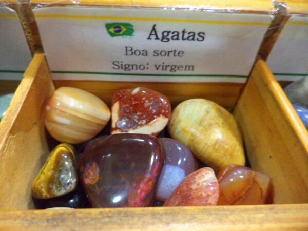 pedra-do-signo-virgem-agata-marrom-natural-rolada-2cm-841201-MLB20280547791_042015-F