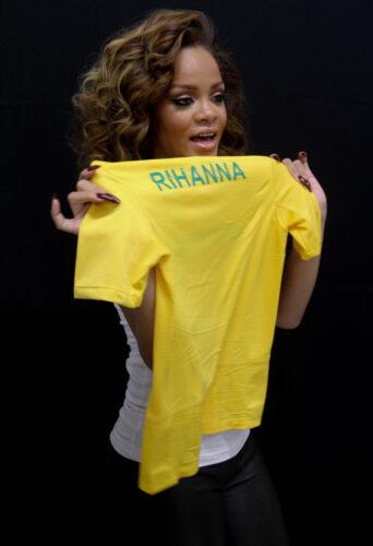rihanna__brasil_2011__fotos_marcos_hermes_1