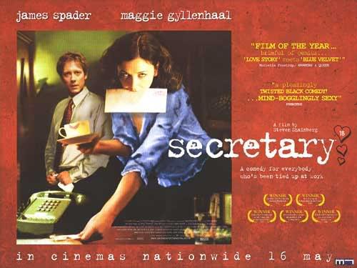 secretaria-poster05