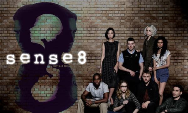 sense8-1a-temporada1