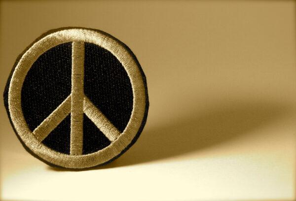symbol-peace_00400916