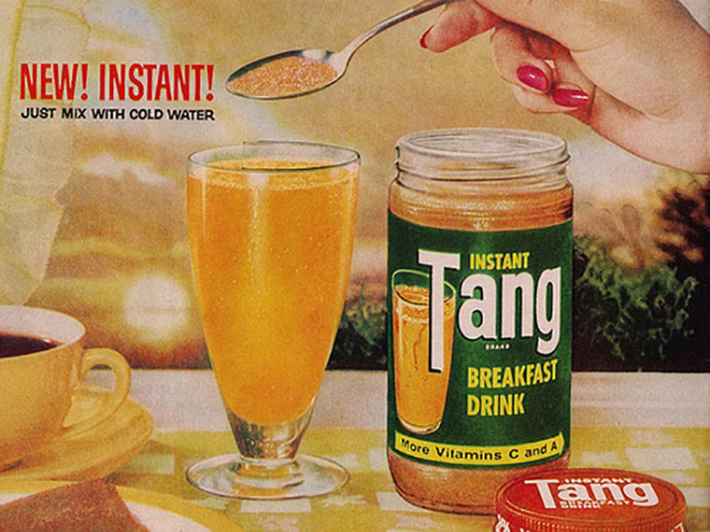 tang-advert