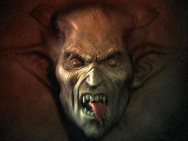 terrifying-vampires-51