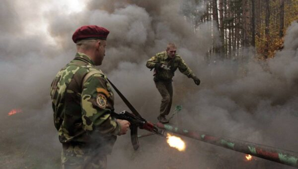 treinamentos-militares-insanos-1-838x476