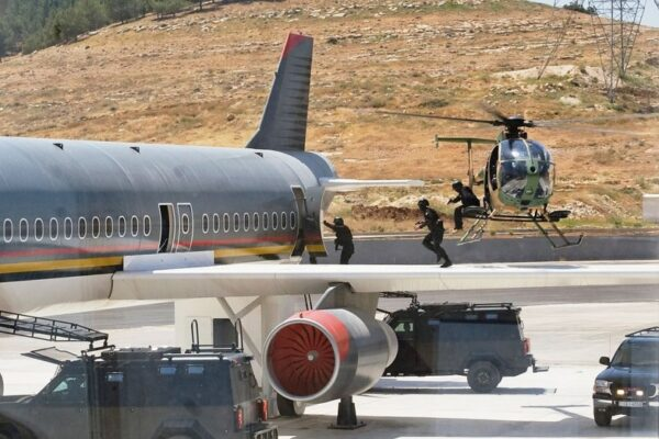 treinamentos-militares-insanos-2--838x559
