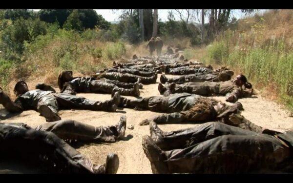 treinamentos-militares-insanos-4-3-838x524