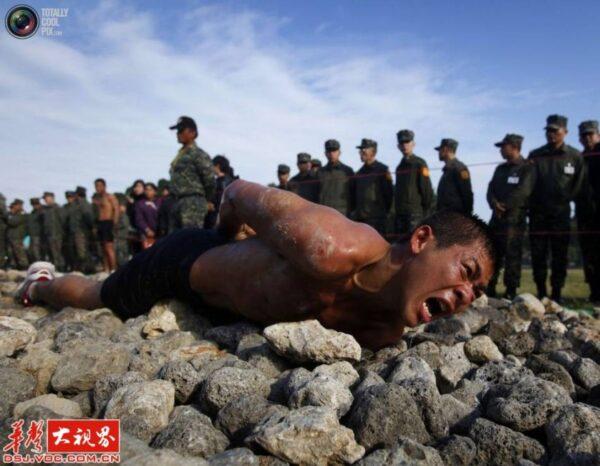 treinamentos-militares-insanos-5-838x651