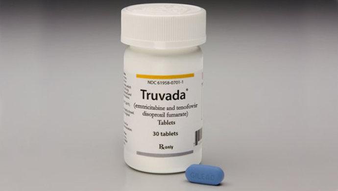truvada-2012-original