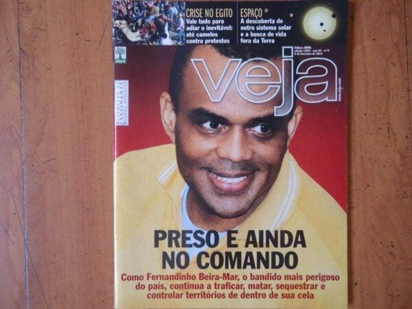 veja-2203-09-02-2011-fernandinho-beira-mar-egito-16176-MLB20115343435_062014-F