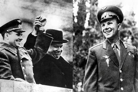 14abril1961_yuri_alekseievitch_gagarin_com_lider_uniao_sovietica_nikita_kruschev_465