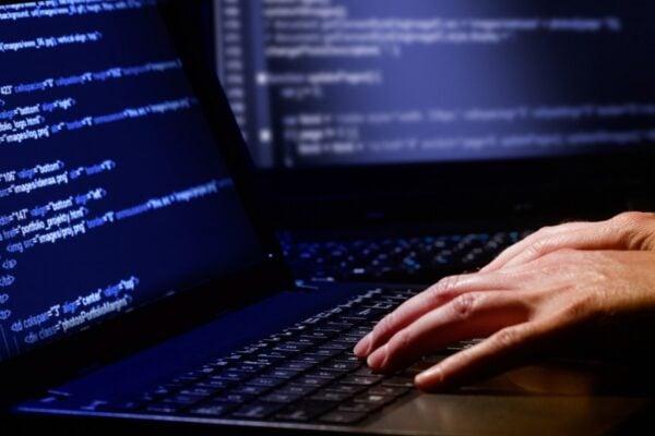 Os 5 hackers mais perigosos do mundo