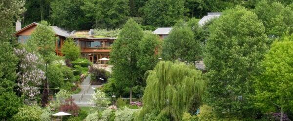 Bill_gates'_house