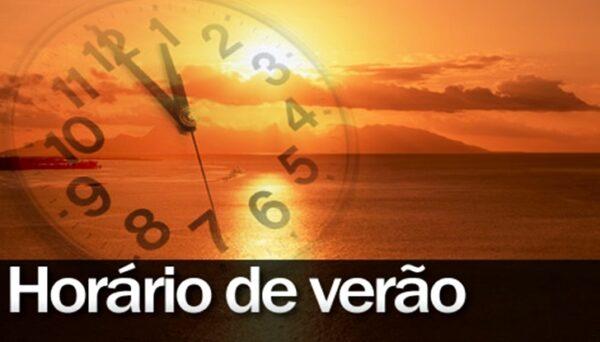 Horario-de-verao_35da3