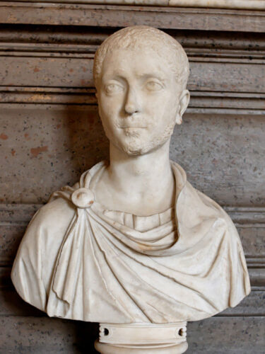 Imperador-Romano-Heliogabalo