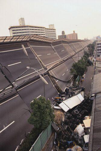 Japan1960