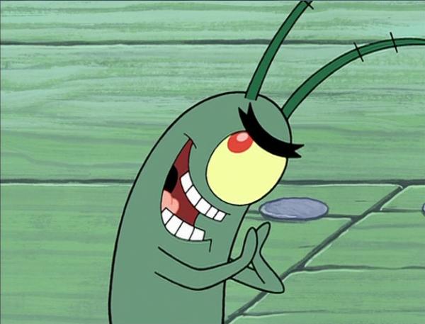 Krabs_Vs_Plankton_2