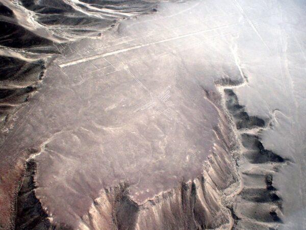 Lignes_de_Nazca_Décembre_2006_-_Colibri_1