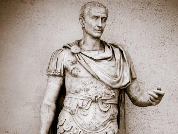 alx_statue-julio-caesar-rome-20120525-0002-ale_original
