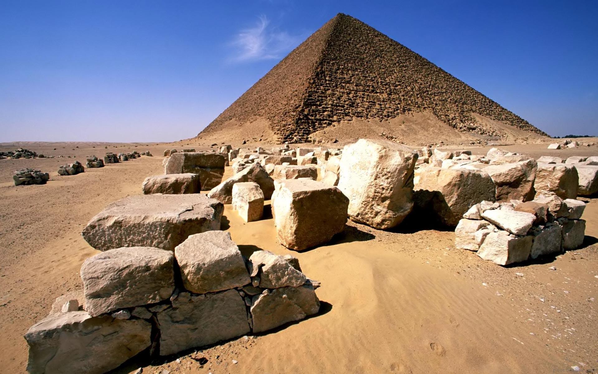arqueologo
