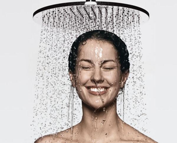 banho-quente-no-inverno