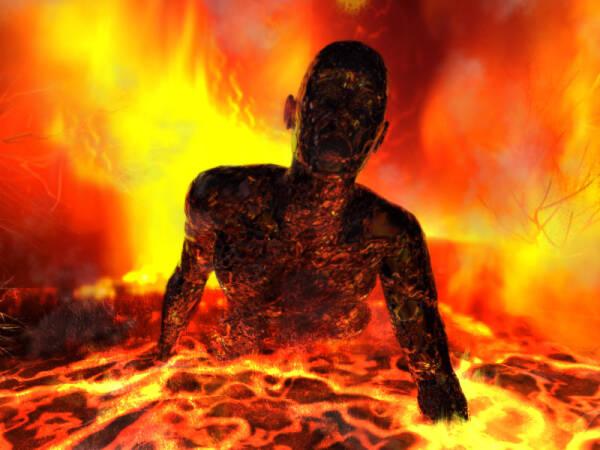 castigos-no-inferno-10