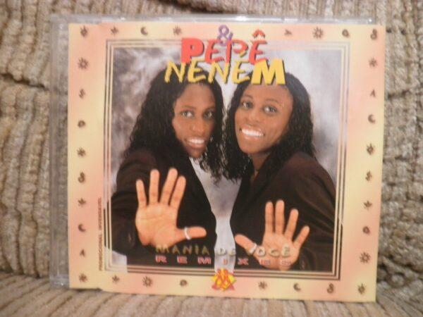 cd-pep-nenem-mania-de-voc-remix-single-promo-14787-MLB4527941179_062013-F