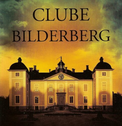 clube-bilderberg-2