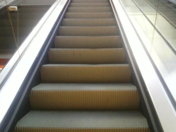 escada rolante 5
