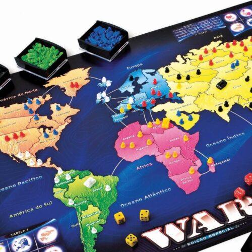 jogo-war-edico-especial-jogo-de-estrategia-grow-21358-MLB20209332287_122014-F