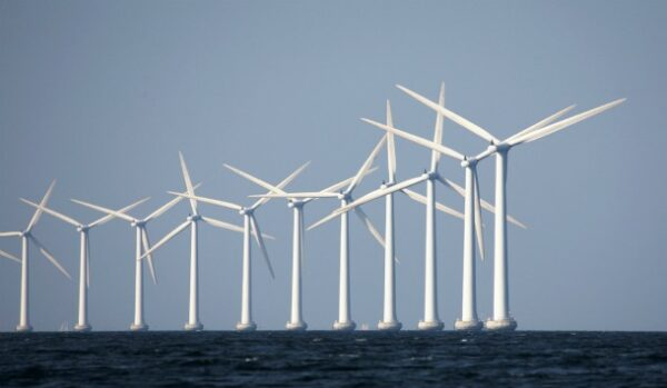 large_article_im122_energia_eolica