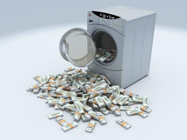 lavagem-dinheiro