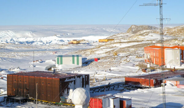 lugar-mais-frio-do-mundo-vostok-antarctica