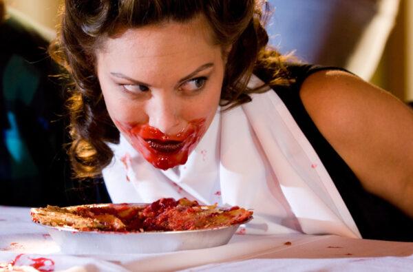 marla-eating-pie